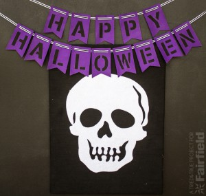Easy-Halloween-Banner-4