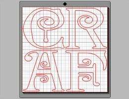 OlyFun Name Banner 3