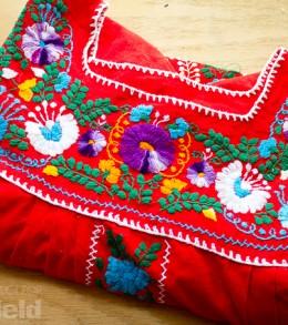 Repurposed-Mexican-Purse-1