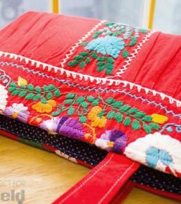 Repurposed-Mexican-Purse-11