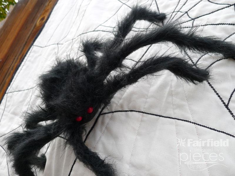 006-Spiderweb-Quilt