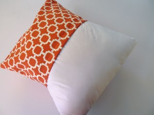 016-Velcro-Backed-Pillows