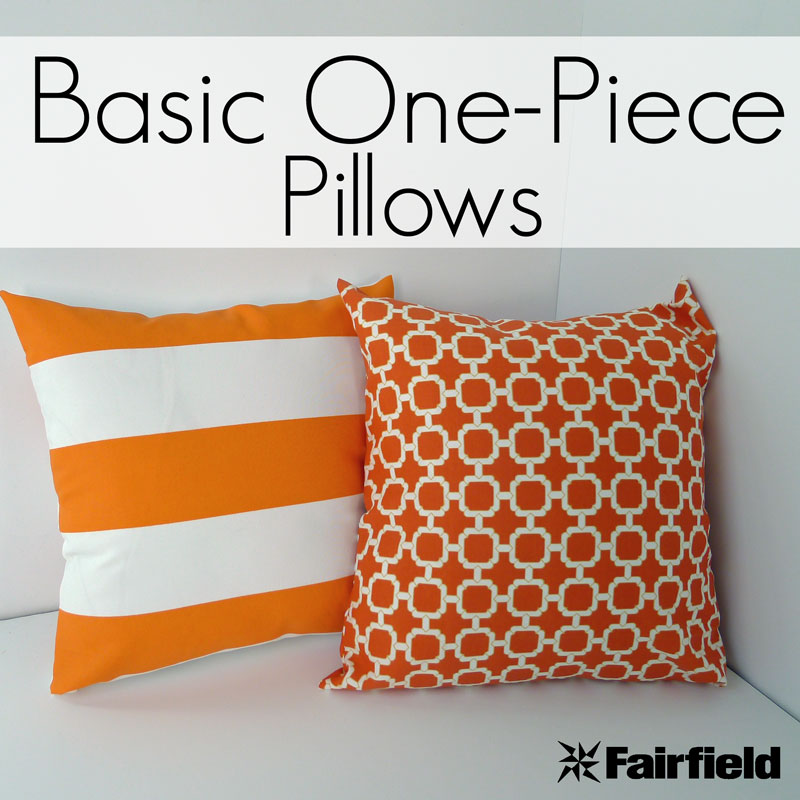 023-Velcro-Backed-Pillows