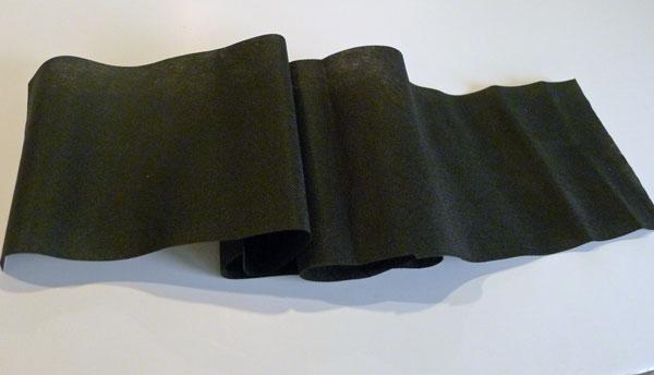 OlyFun-Petticoat-002