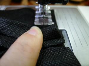 OlyFun Petticoat 005