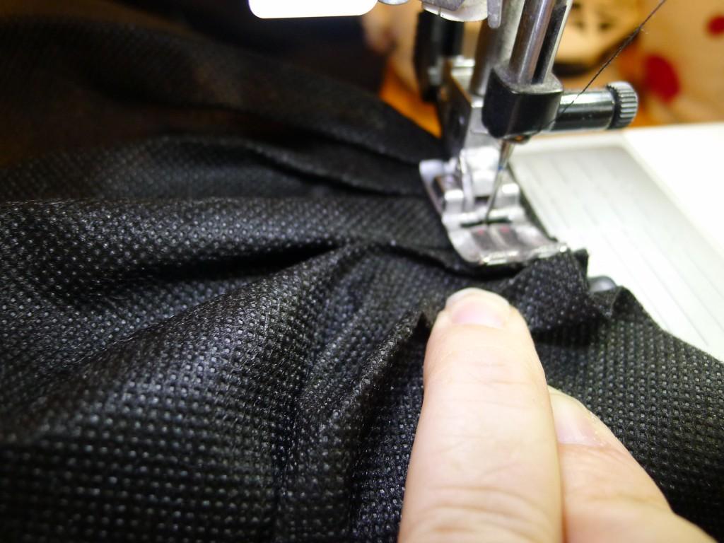 OlyFun Petticoat 006
