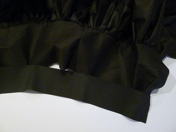 OlyFun-Petticoat-013