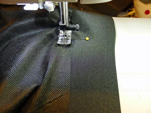 OlyFun-Petticoat-014