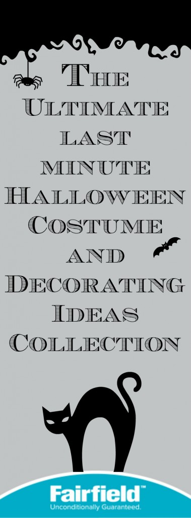 Ultimate Halloween Collection