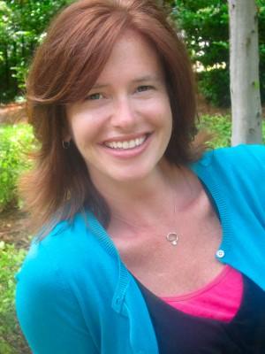 Heather Valentine