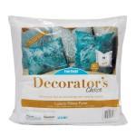 Decorator's Choice Pillow 16″ x 16″