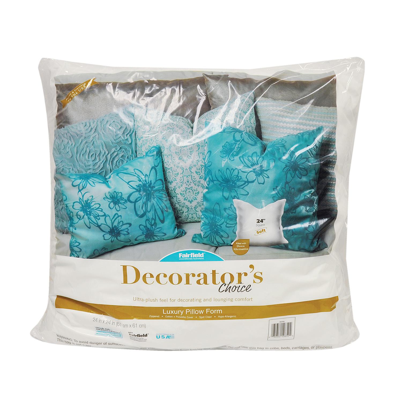 Throw Pillow Inserts Joann Fabric. 100 How To Make Decorative Pillows Diy Designer Throw Pillo ...