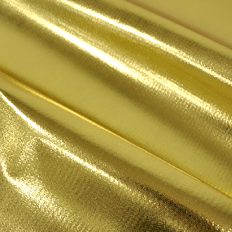 Olyfun Metallic Non-woven material