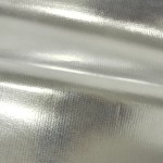 Oly-Fun™ Metallic 10 Yard Bolt Silver