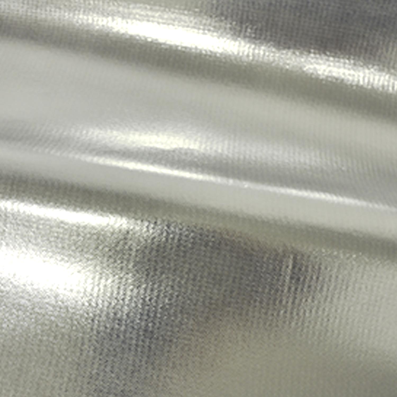 Olyfun Non-woven material
