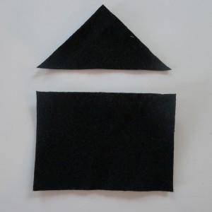 004 Easy Fleece Car Blanket