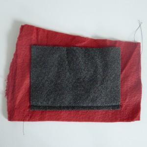 005 Easy Fleece Car blanket
