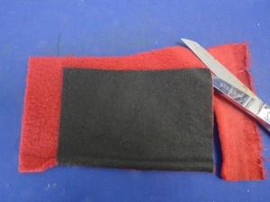 008 Easy Fleece Car Blanket