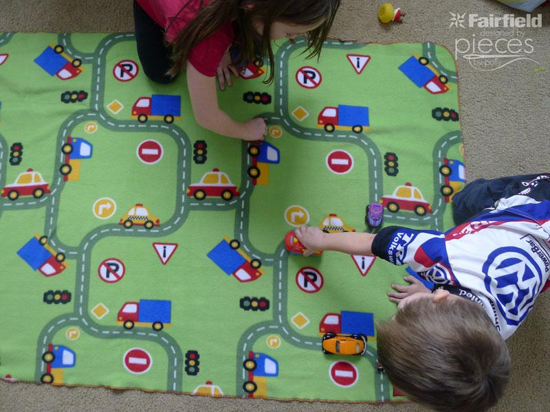 026-Easy-Fleece-Car-Blanket