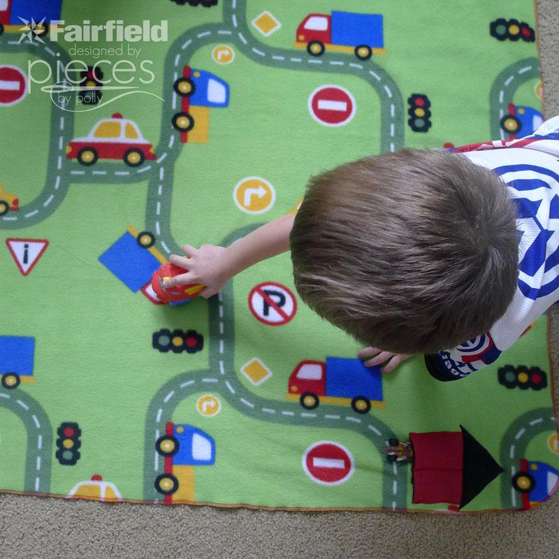 032-Easy-Fleece-Car-Blanket