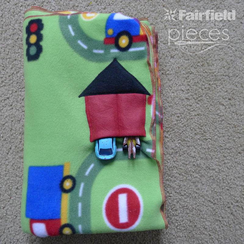 039-Easy-Fleece-Car-Blanket