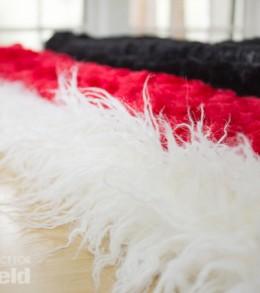 Chrsitmas-Santa-Throw-Blanket-1