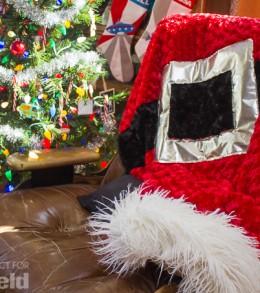 Chrsitmas-Santa-Throw-Blanket-13