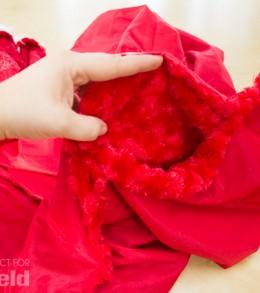 Chrsitmas-Santa-Throw-Blanket-6