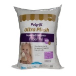 Poly-Fil Supreme® Ultra Plush Fiber Fill 40 ounce Bag