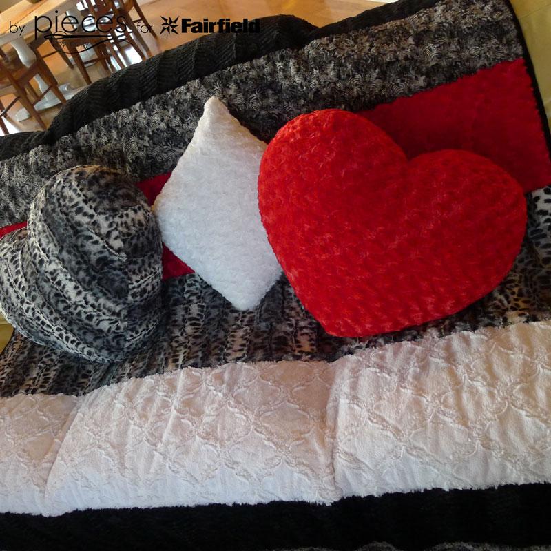 Cuddle-Valentines
