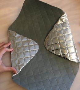 Envelope-Step1
