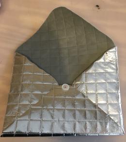 Envelope-Step3