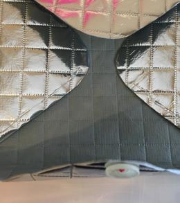 Envelope-Step5