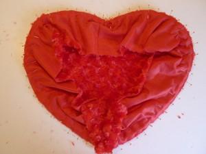 Valentine Cuddle 037
