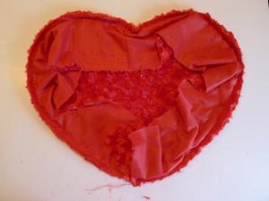 Valentine Cuddle 044