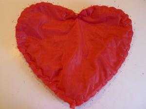 Valentine Cuddle 046