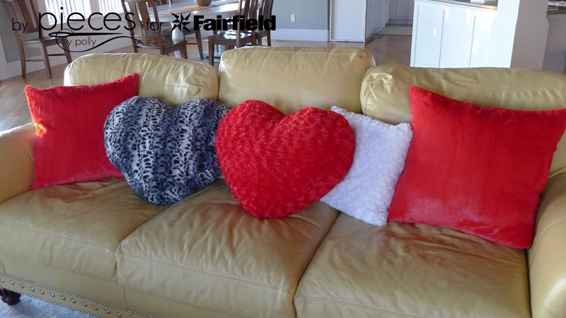 Valentine-Cuddle-Pillows