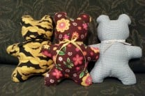 Dottie's Bears
