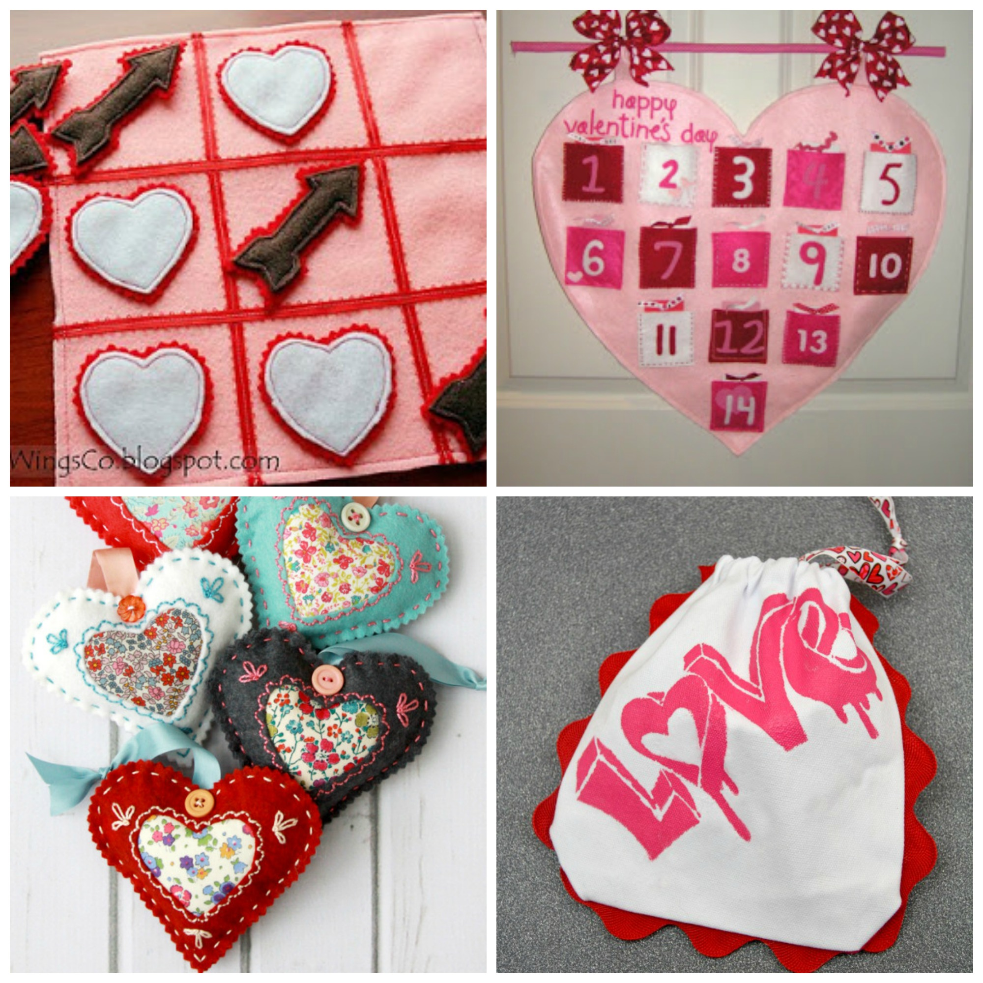valentines gifts you can make qeetoo
