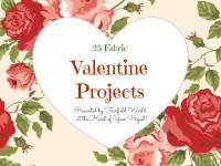 valentine round up title
