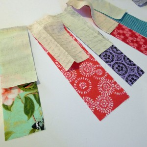 006-Bookshelf-Mini-Quilt