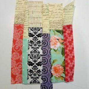 008-Bookshelf-Mini-Quilt
