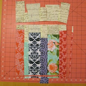 011-Bookshelf-Mini-Quilt