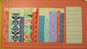 012-Bookshelf-Mini-Quilt