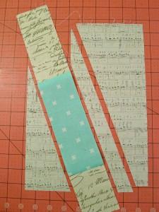 015-Bookshelf-Mini-Quilt