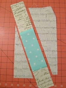 016-Bookshelf-Mini-Quilt