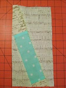 018-Bookshelf-Mini-Quilt
