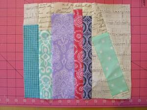 019-Bookshelf-Mini-Quilt