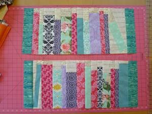 026-Bookshelf-Mini-Quilt