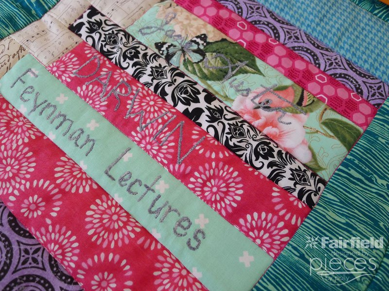 044-Bookshelf-Mini-Quilt